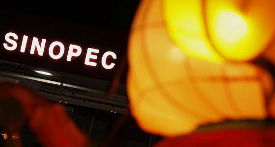 Sinopec может войти в капитал Амурского газохимического комплекса