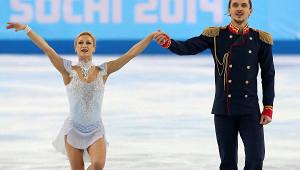 Татьяна Волосожар сообщила обеременности