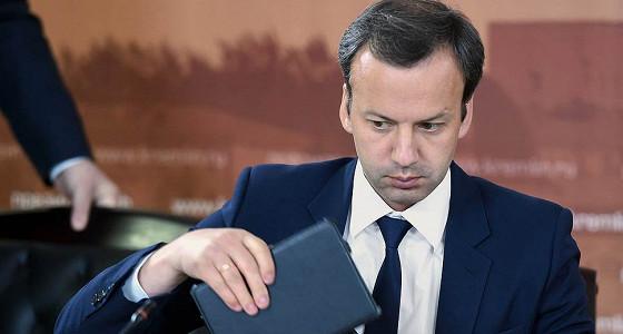 Россия и Белоруссия скорректируют план поставок нефти