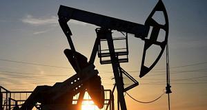 Запасы нефти в США за неделю неожиданно выросли