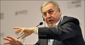 Гуцериев заработал сотни миллионов долларов на обвале цен нефти