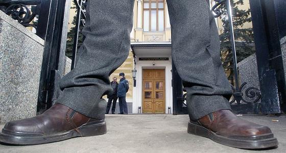 Краткосрочной ликвидности продлевают срок