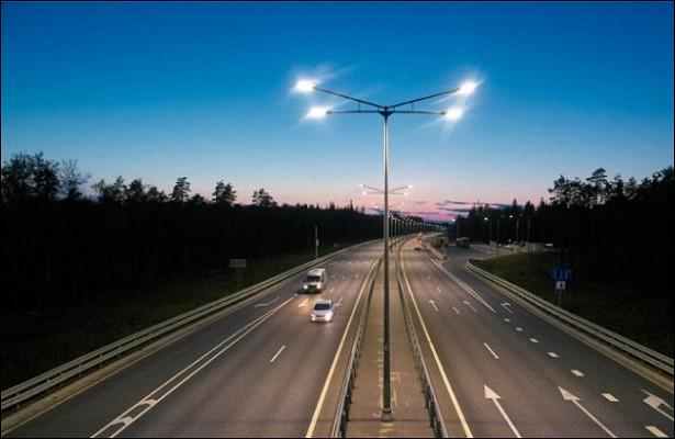 Платную скоростную автотрассу Москва— Казань начнут строить виюле