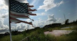 Частное домовладение в США: возврат на 25 лет