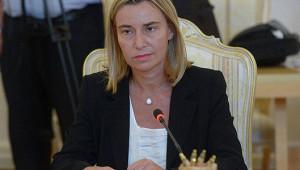 МИД: Италия дорого заплатила за применение санкций в отношении РФ