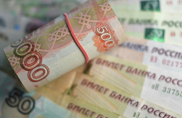 Профессия зубного техника стала одной извысокооплачиваемых вМоскве
