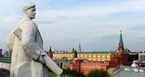 Кремлю не нравится, как правительство управляет госкомпаниями