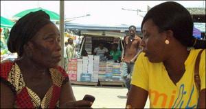 Основанный мигрантом из Бенина стартап набрал 55 млн клиентов