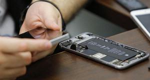 ФБР нанесло удар по Apple