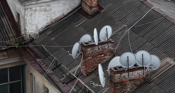 К «закону Яровой» подключилось кабельное