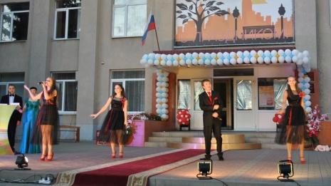 ВоДворце культуры «Тольяттиазот» пройдут образовательные лекции длявсех