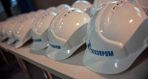 В Грузии протестуют против возвращения «Газпрома»