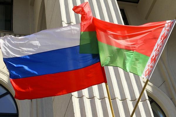 Минск назвал срок получения первой части кредита РФ