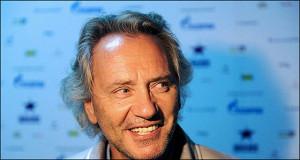 Владимир Киселев погасил кредит на покупку «Русской медиагруппы»