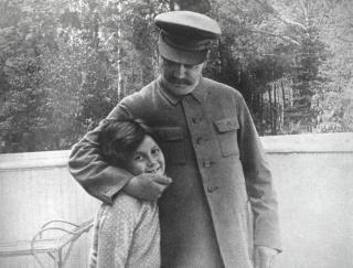 Светлана Аллилуева: почему дочь Сталина уехала изСССР