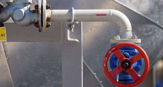 «Газпром» не исключил досудебного урегулирования спора с Турцией