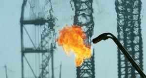 «Укртранснефть» просит правительство Украины разрешить поставки азербайджанской нефти