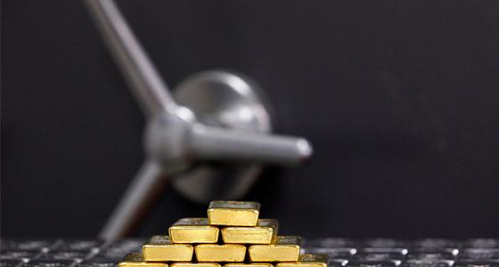 400 самых богатых людей планеты за год стали богаче на $92 миллиарда