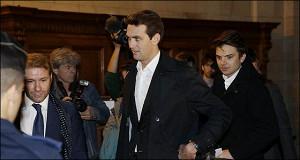 В Париже начинается судебное разбирательство над топ-менеджерам Uber