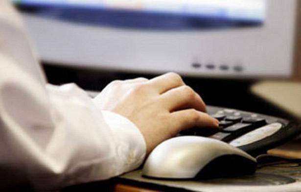 ВМоскве рассказали опредлагающих заработок всоцсети мошенниках