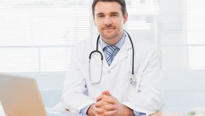 Российские врачи озвучили причины исроки третьей волны COVID-19