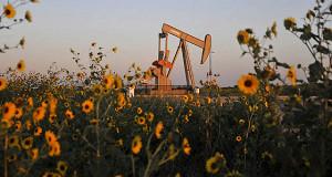 Производители приплатят за свою нефть