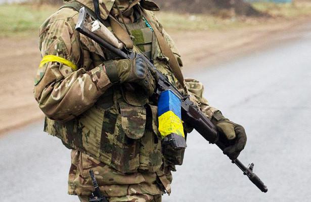 СКобвинил украинца вубийстве россиянина вДонбассе