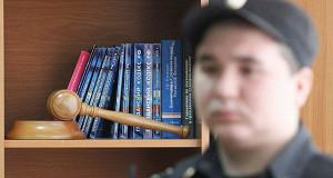Липецкого коммунальщика, присвоившего 21 млн рублей, будут судить