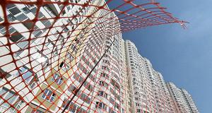 Покупатели квартир потеряли от 4000 до 6000 долларов на каждом «квадрате»