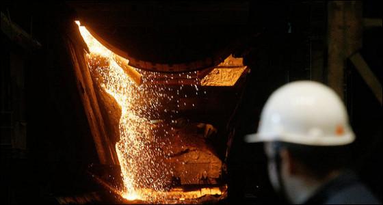 Металлургические компании задумались о рублевых облигациях