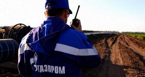 Новак призвал нефтегазовую отрасль пересмотреть инвестиционные планы