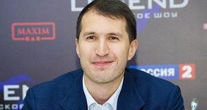 Арестованы бывшие руководители предприятий «Ростеха»