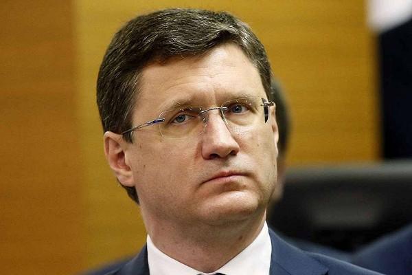 Новак заявил, чтоРоссия неприветствует введение различных углеродных налогов