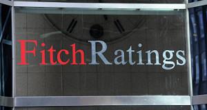 Fitch рассказало о последствиях плавающих ставок по кредитам в России