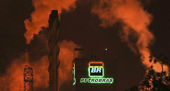 Petrobras продает активы на $2,2 млрд