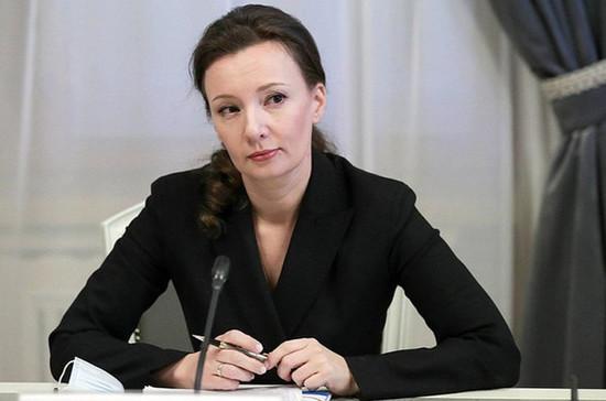 Кузнецова заявила онеобходимости проверить пожарную безопасность вчастных домах