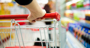 Розничные продажи в мае в США увеличились