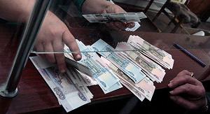 Россияне продолжили верить в рубль после девальвации