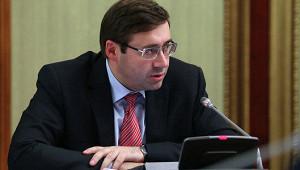 Швецов оценил участие НПФ в IPO компаний