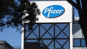 Италия подаст всуднаPfizer иAstraZenecа из-зазадержек вакцины