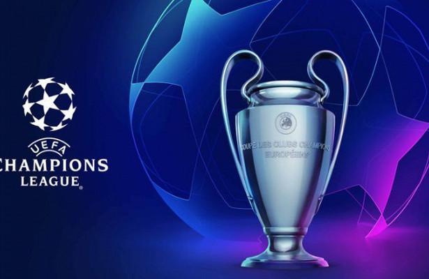 УЕФА назвал сумму призовых вЛиге Чемпионов 2020/21