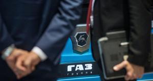 Покупатели российских машин за рубежом могут получить льготы