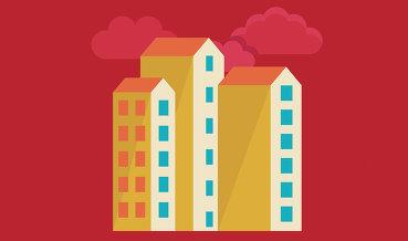 Продажи вторичного жилья в США в мае превысили прогноз