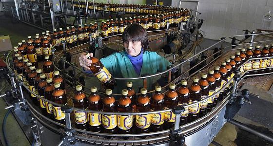 Минфин опроверг запрет на продажу пива ИП