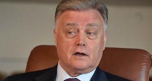 Якунин займется консалтингом в сфере инфраструктуры