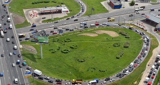 Что изменится для участников дорожного движения с 1 июля