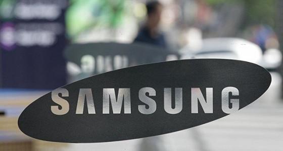 Эксперты назвали возможный убыток Samsung из-за дефекта в смартфонах