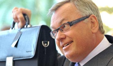 ВТБ может в июле провести докапитализацию на 307 млрд руб за счет ОФЗ