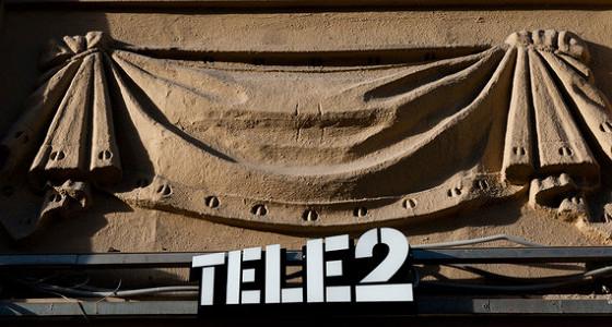 Акционеры Tele2 и «Вымпелкома» обсуждали возможное объединение