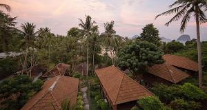 Летать в Таиланд будет проще